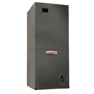 Air Handlers from The Heating Specialist