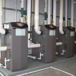 HI E Commercial Boilers Water Heaters and Boilers The Heating Specialist