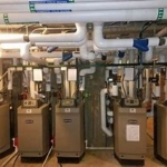 Hi E Comm Boilers 2 Water Heaters and Boilers The Heating Specialist