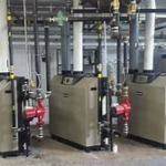 Hi E Comm Boilers 3 Water Heaters and Boilers The Heating Specialist