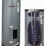 Indirect Fired WH Water Heaters and Boilers The Heating Specialist