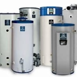 Standard Tank Water Heaters Water Heaters and Boilers The Heating Specialist